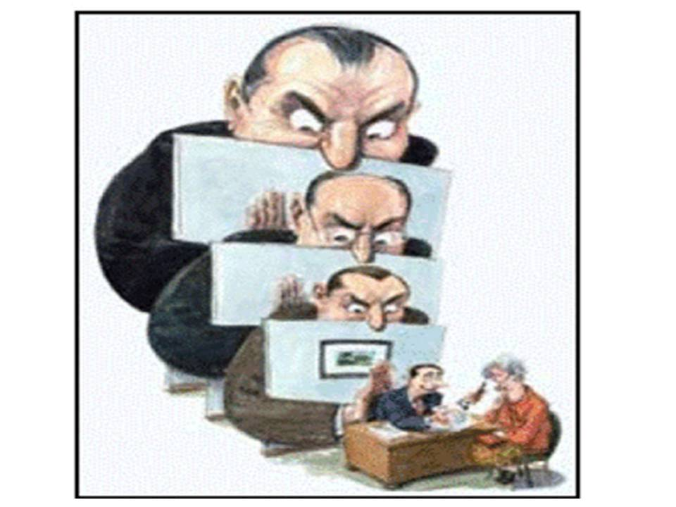 El blog del rea de t cnicos cc oo secci n sindical for Bankia cajero mas cercano